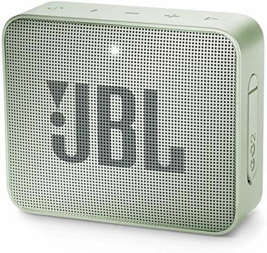 JBL K951528 - Altavoz inalámbrico con Bluetooth