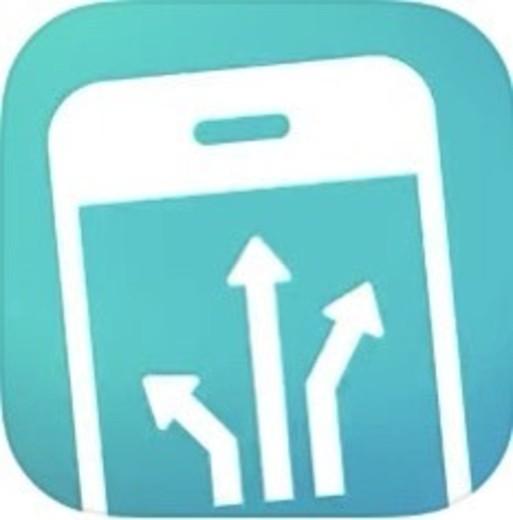 Smartme App