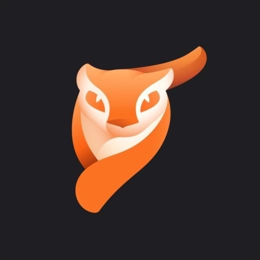 Enlight Pixaloop - Move Photos