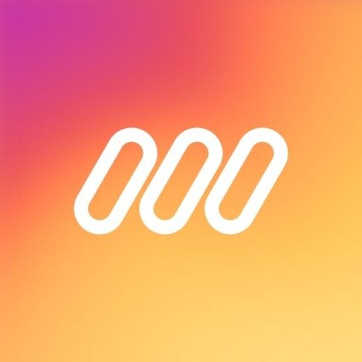 Mojo - Crea Video Stories