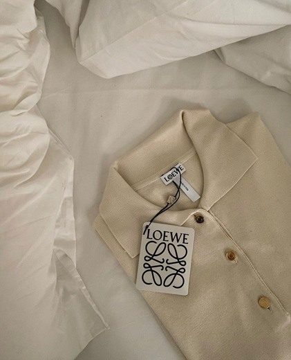 LOEWE official website – luxury clothes and accessories