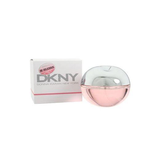 DKNY Be Delicious Fresh Blossom - Agua de perfume spray