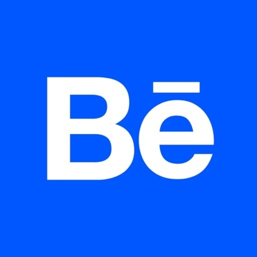 Behance - de Adobe