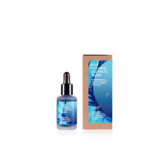 Serum Freshly Cosmetics