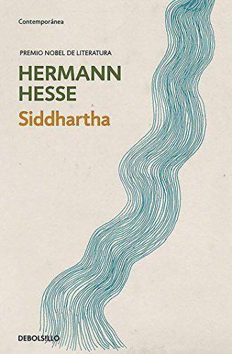 Siddhartha (CONTEMPORANEA)