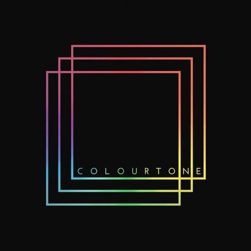 Colourtone