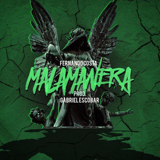 Malamanera