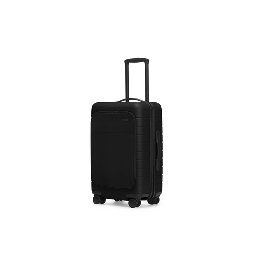 The Carry-On with Pocket