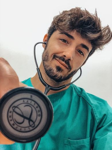 Estetoscopio 3 M Littmann Cardiology IV ... - Amazon.com