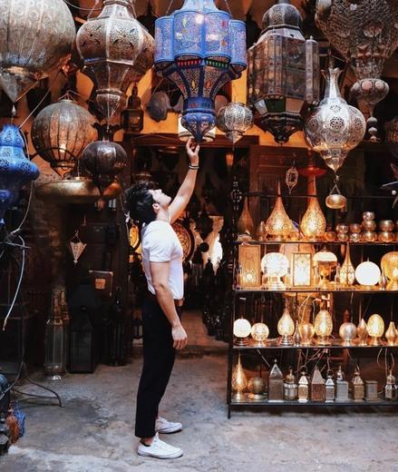 Jamal bazar