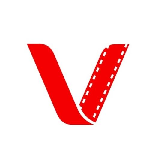 Vlog Star - editor de video yt