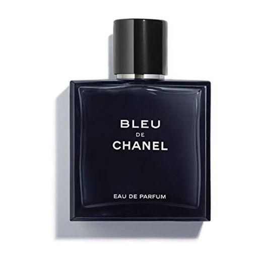 Chanel Blue Eau De Parfum 50ml