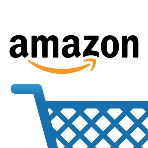 Amazon Compras en Línea