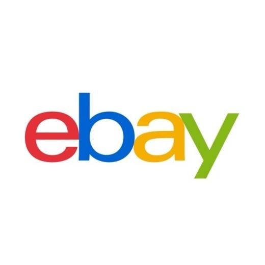 eBay: Compra y ahorra