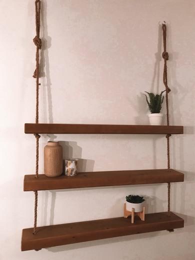 Hannun - Muebles y decoración para tu hogar – HANNUN
