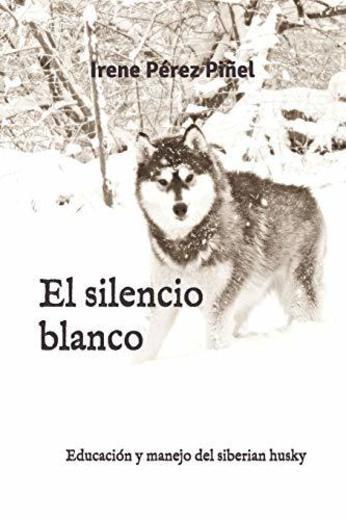 El silencio blanco