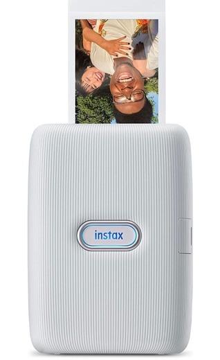 Impresora Polaroid