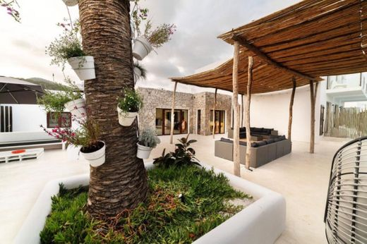 Boutique & Luxury Design Hotel Collection