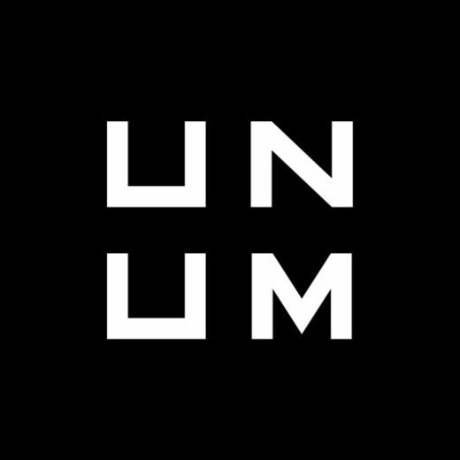 UNUM: Photo Editor & Collage