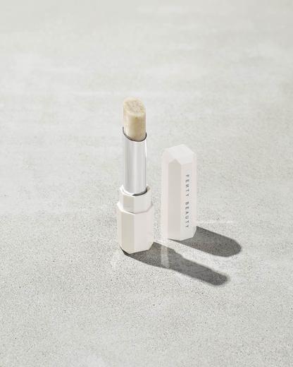Pro Kiss'r Lip-Loving Scrubstick   Fenty Beauty