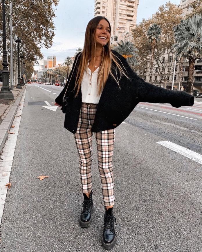 THE-ARE | Marca de ropa para chicas con estilo