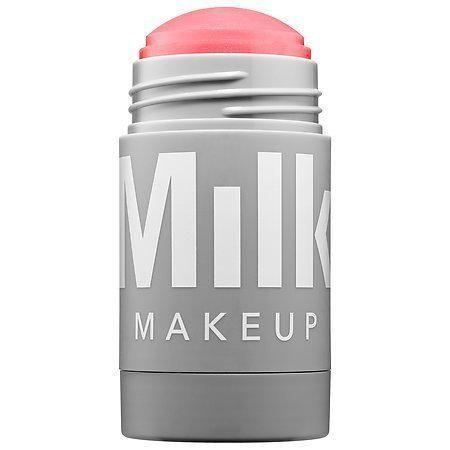 Milk Makeup Lip and Cheek Stick