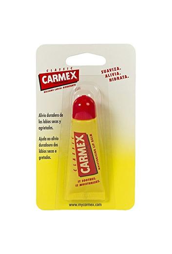 Carmex COS 003 Bálsamo labial
