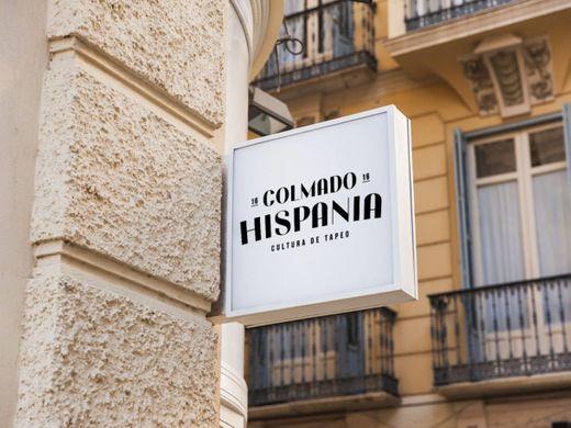 Colmado Hispania