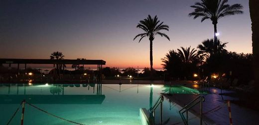 Playa Granada Resort