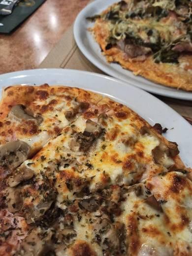 Galipizza
