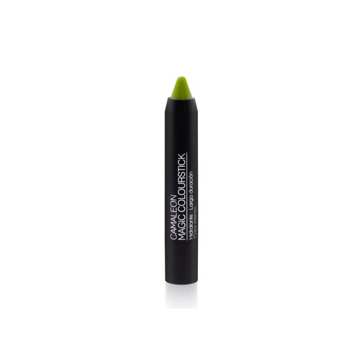 Magic Colourstick Verde Camaleon Cosmetics