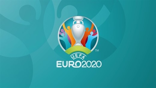 UEFA EURO 2020   UEFA.com