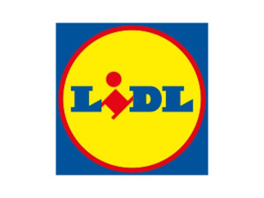 Bienvenido/a a los supermercados Lidl - lidl.es