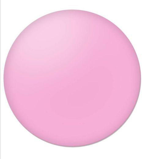Acrílico Sweet Pink M24