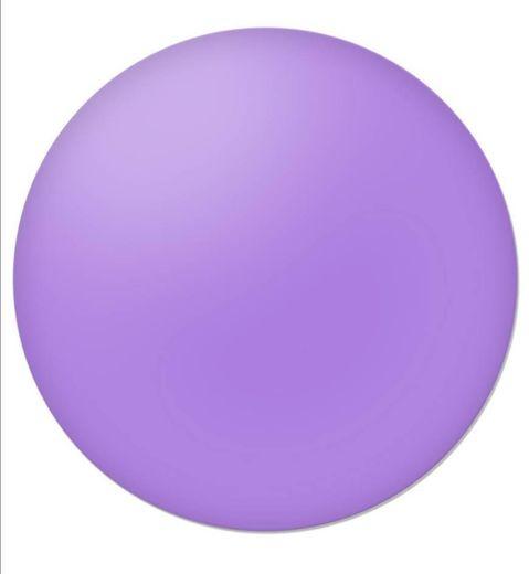 Acrílico Violeta M24
