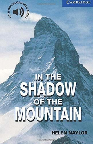 CER5: In the Shadow of the Mountain Level 5