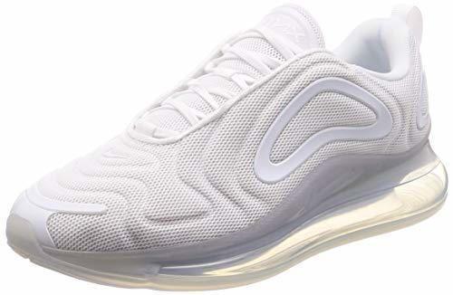 Nike Air MAX 720, Zapatillas de Atletismo para Hombre, Multicolor