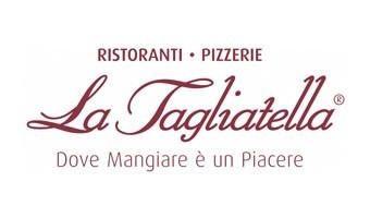 Restaurante La Tagliatella | CC. L'epicentre, Sagunto
