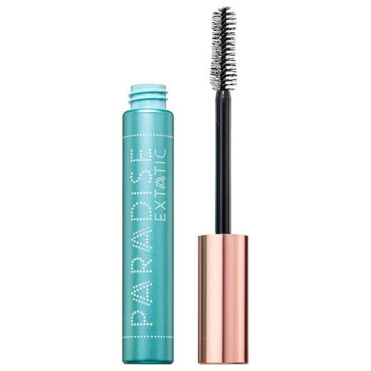 L'Oréal Paris Paradise Waterproof Mascara - Black - Lookfantastic