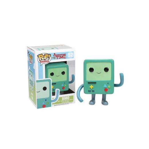 POP! Vinilo - Adventure Time