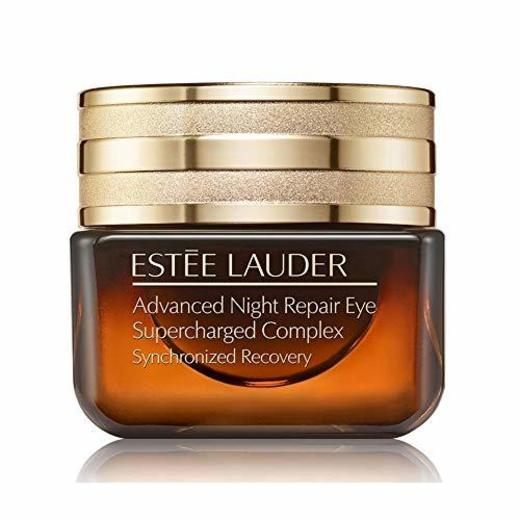 Estee Lauder Advanced Night Repair Eye Supercharged Complex Synchronized Recovery 15ml