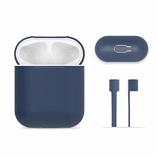AirPods Case Protective