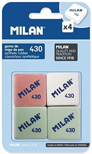 Milan BMM9215