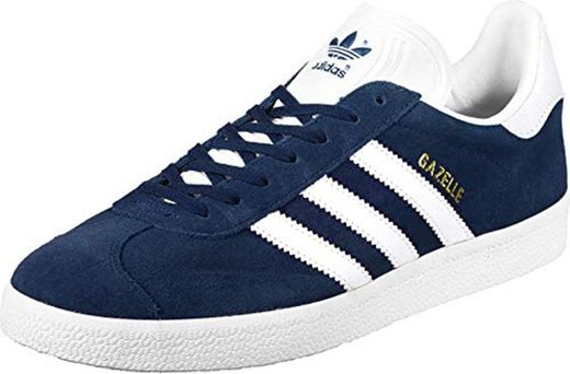 adidas Originals Gazelle, Zapatillas Unisex Adulto, Varios colores