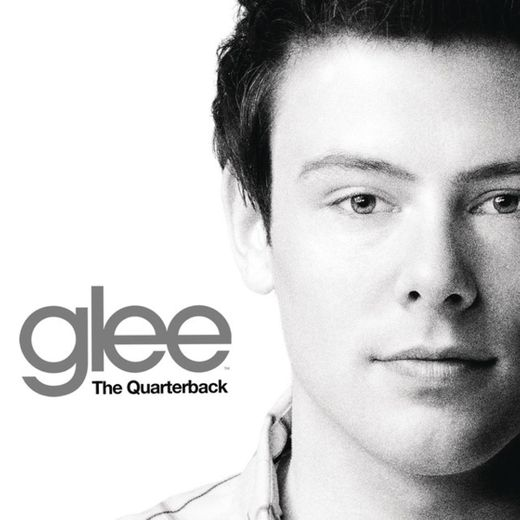 If I Die Young (Glee Cast Version)