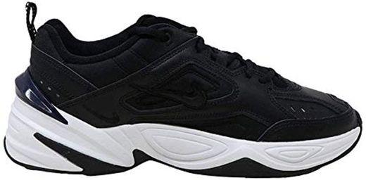 Nike M2K Tekno, Zapatillas de Running para Asfalto para Hombre, Multicolor