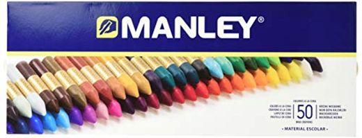 Manley MNC00088 - Ceras