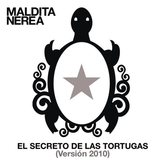 El Secreto de las Tortugas - Version 2010