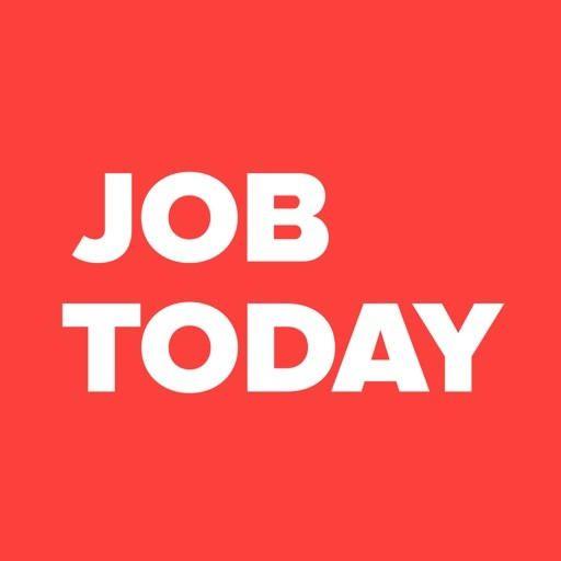 JOB TODAY: Buscador de empleo