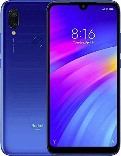 Xiaomi Redmi 7 15,9 cm